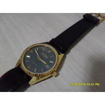 Promoção Lindo Relógio Citizen Antigo, Automático