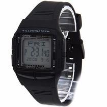 Relógio Casio Db-36-1avdf