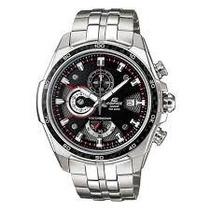 Relógio Casio Masculino Edifice Ef-565d-1av