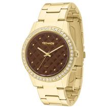 Relógio Technos Fashion Trend Feminino 2035lxs/4m