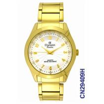 Relógio Champion Feminino Passion Cn29409h Original