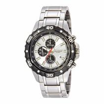 Relógio Technos Masculino Analógico Os10ck/1k + Frete Grátis