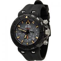 Relógio Orient Sport Modelo Mpspc007 G1px