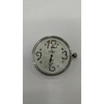 Relógio Champion Cristal Troca Pulseiras Avulso Com Garantia