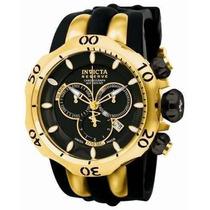 Relógio Invicta Venom - 10833 Vedado