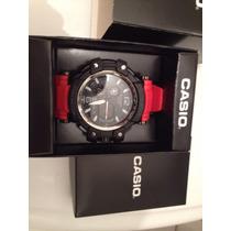 Relógio G Shock Lindo