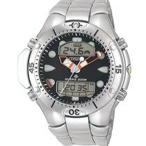 Relógio Citizen Aqualand Ii Promaster Jp1060-52e Original