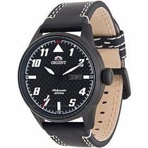 Relógio Orient Prova Dágua 100 M Automático 469bp001 P2pb