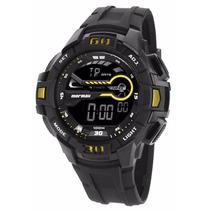Relógio Mormaii Mo1081n/8y Mo1081n8y Mo1081n M01081n Gshock