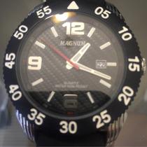 Relógio Magnum Ma31266