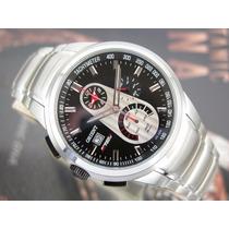 Relógio Orient Speedtech Sport Masculino Cronógrafo Mbssc024