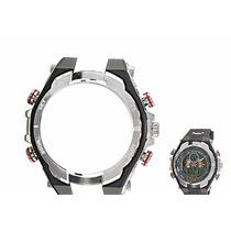 Caixa Do Relógio Mormaii Bt057a Bt057