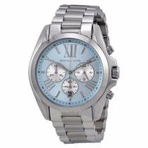 Relógio Michael Kors Mk6099 Original Promoção + Envio Grátis