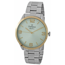 Relógio Champion Feminino Rainbow Cn29892s