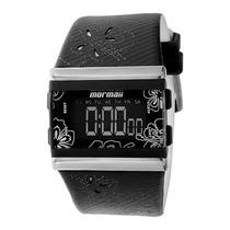 Relógio Mormaii Feminino Modelo Y9443a/8p