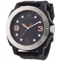 Relógio Hugo Boss Masculino 1512664 Original