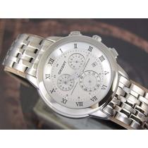 Relógio Orient Mbssc012 S3sx