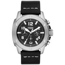 Relógio Fossil Fs4928