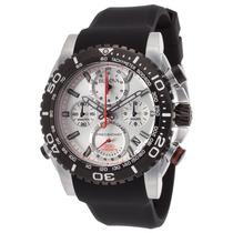 Relógio Bulova Precisionist Chrono 98b210 - Oportunidade !!!