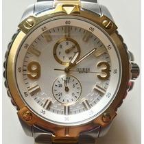 Relógio Guess Masculino W17537g1