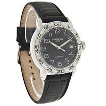 Raymond Weil Parsifal Mens Watch 2842-stc-05661