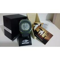 Relógio Masculino Mormaii Digital Esportivo {{{3 Modelos}}}