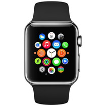 Apple Watch Watch Sport 38mm Original P.ronta Entrega