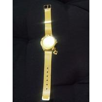 Relógio Potenzia Apiu E1211