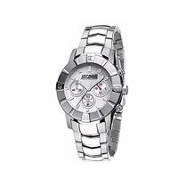 Relógio Just Cavalli Crystal Gent - Tenho Michael Kors