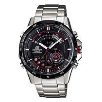 Relógio Casio Edifice Era-200db-1av Era200 12x S/ Juros