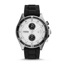 Relógio Masculino Fossil Ch2933