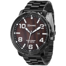 Relógio Xgames Modelo Xmss1020 M2px By Orient