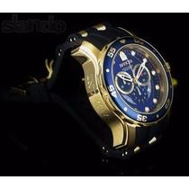 Relógio Invicta Pro Diver 6983 Original Lançamento!!!!