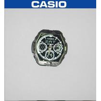 Modulo Para Relogio Casio Aq-163 Novo Original