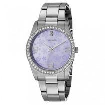 Relógio Technos Fashion Trend Modelo 2036aj/1g