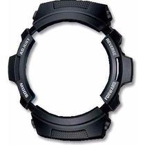 Bezel Casio G-shock Aw-590 Aw-591 [e5]