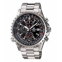 Relógio Casio Edifice Ef-527d-1av
