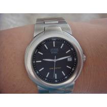 Relógio Guess Masculino Clássico Original