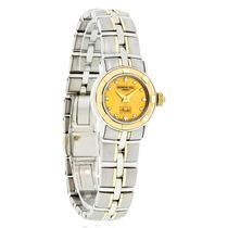 Relógio Feminino Raymond Weil Parsifal - 9640-stg-10081