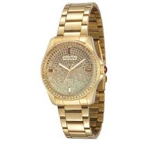 Relógio Mondaine Feminino Clássico 69245lpmvde1