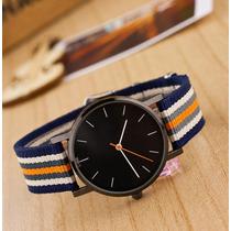 Relógio Pagu Style Super Estiloso