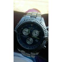 Relógio Breitling 1884