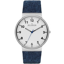 Relógio Skagen Skw6098
