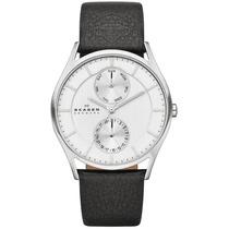 Relógio Skagen Skw6065