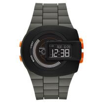 Relógio Masculino Digital Diesel Dz7299/8vn