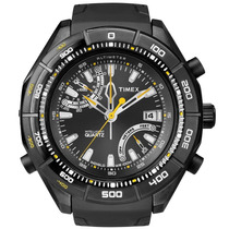 Relógio Timex Masculino Altímetro T2n729su/ti T2n729