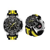 Relógio Tissot Moto Gp Frete Gratis!!!!