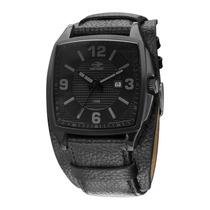 Relógio Masculino Mormaii On The Road 2315hnop - Preto