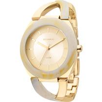 Relógio Technos Feminino Fashion 2035lqc/4x.