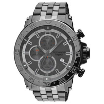 Relógio Technos Masculino Classic Legacy Js15ap/4f.
